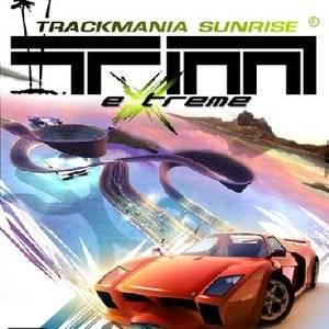 Trackmania original montage youtube.