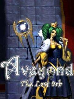 Aveyond 3 - Orbs of Magic: (Book 1) Lord of Twilight
