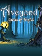 Aveyond 3 - Orbs of Magic: Gates of Night (Book 2)