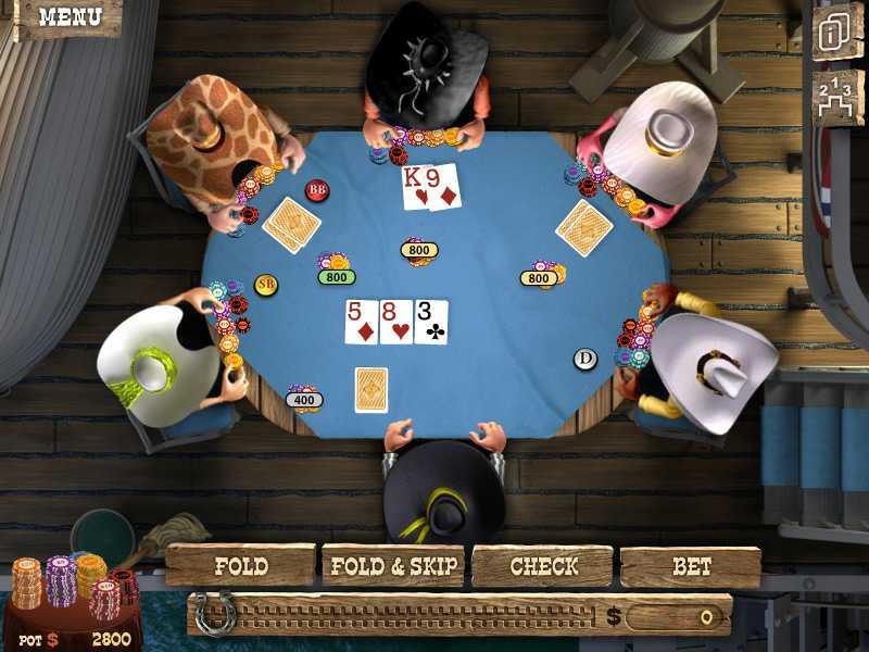 Скачать покер не онлайн на компьютер через торрент бесплатно игру сколько получает казино
