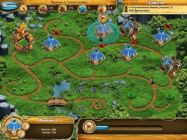 Дивный сад полная версия бесплатно, скачать, торрент, игра алавар.