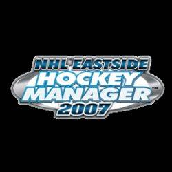 Eastside Hockey Manager 2007