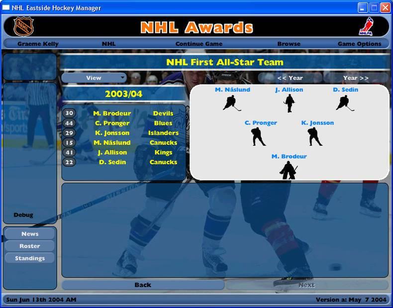 Descargar Archivo Mplayer2.Hlp