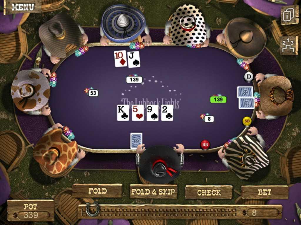 Скачать игру покер на компьютер бесплатно не онлайн через торрент на чат рулетка онлайн для ios