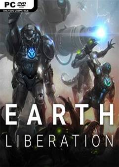 Earth Liberation