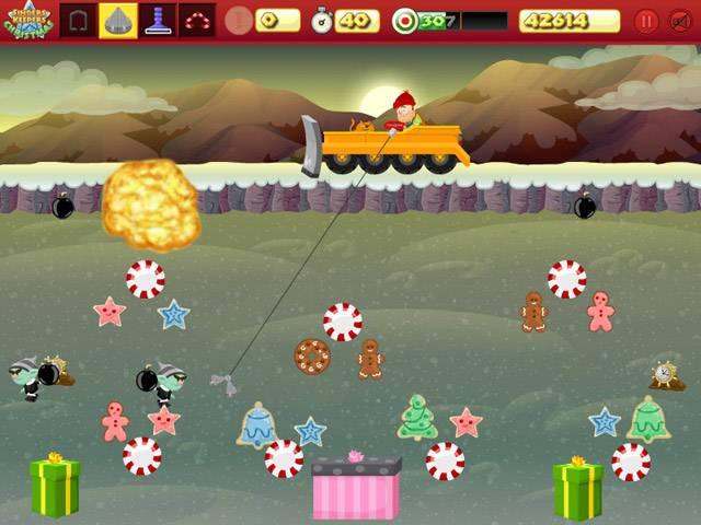 Скачать игру Finders Keepers Christmas для PC через торрент ...