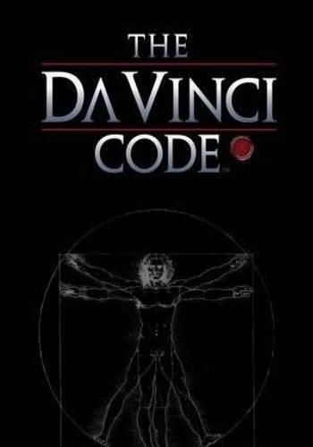 The Da Vinci Code / Код да Винчи