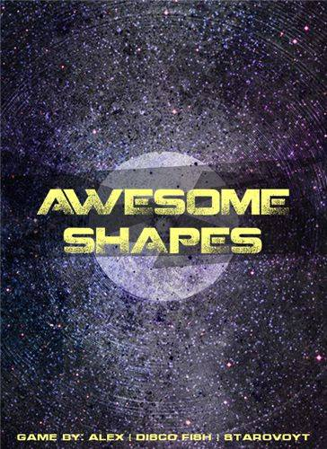 Awesome Shapes