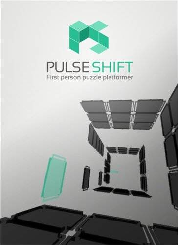 Pulse Shift