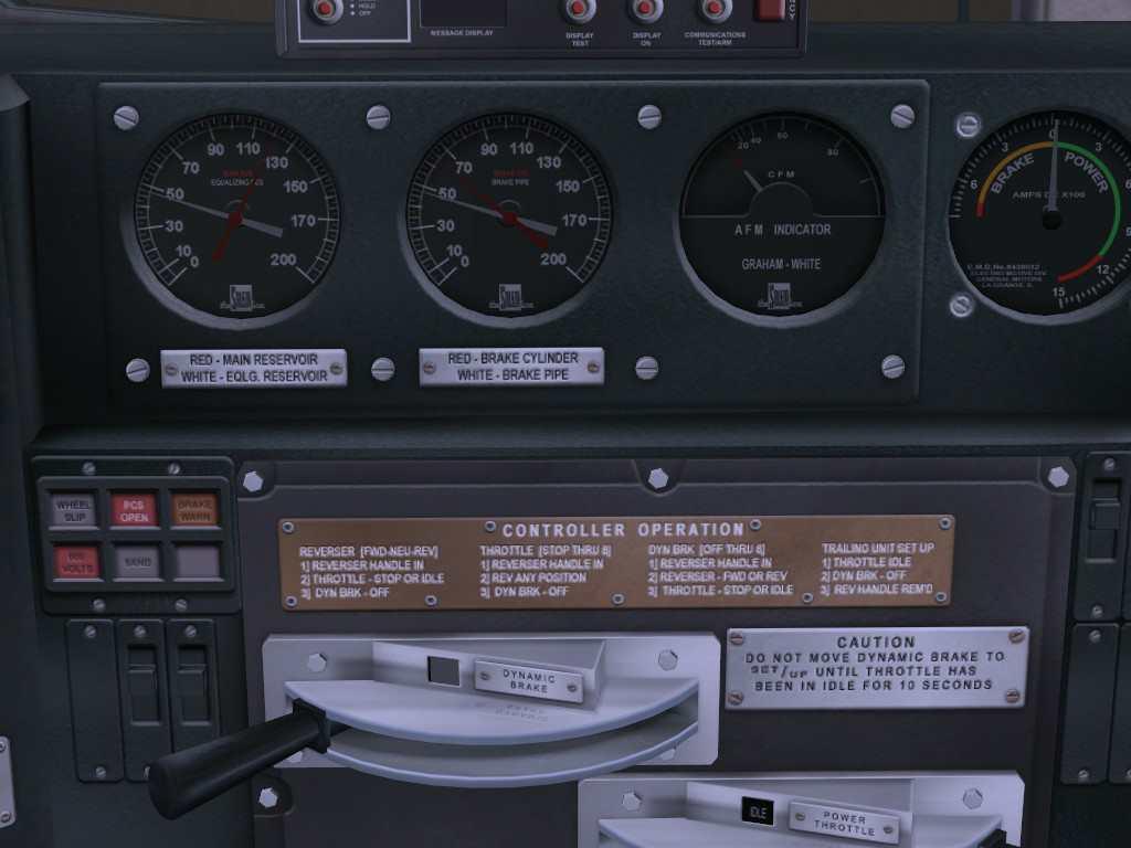 trainz railroad simulator 2009 русские поезда скачать торрент