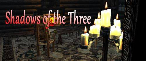 Shadows of the Three