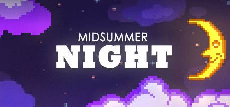 Midsummer Night / Ночь на Ивана Купалу