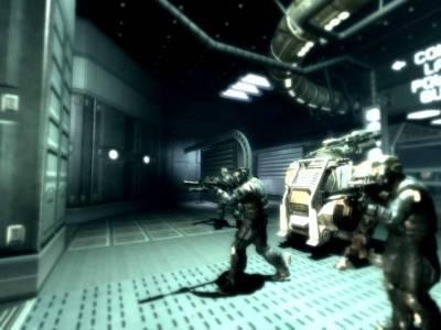 Scorpion скачать игру