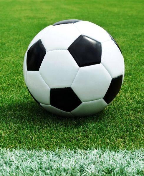 Звезда футбола / soccer champ скачать бесплатно полную русскую.