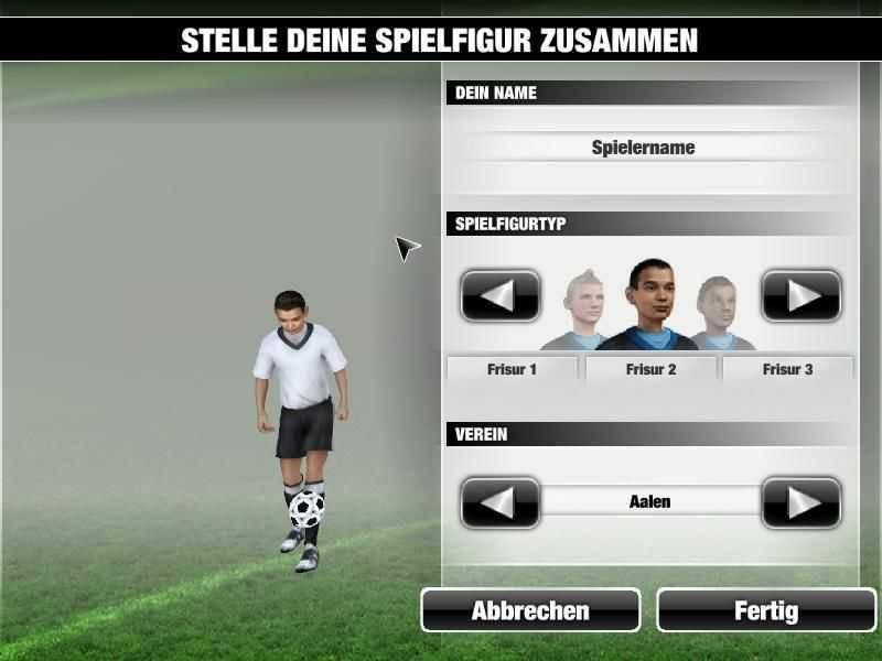 Lewandowski: football star v1. 2. 0 скачать андроид игру бесплатно.
