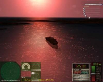 четвертый скриншот из Ports of Call Deluxe