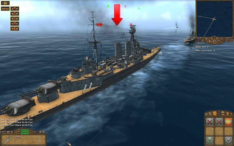 Скачать игру стальные монстры: союзники для pc через торрент.