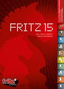 fritz 15 torrent