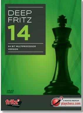 Deep fritz 8 (русская версия) скачать полную русскую версию.