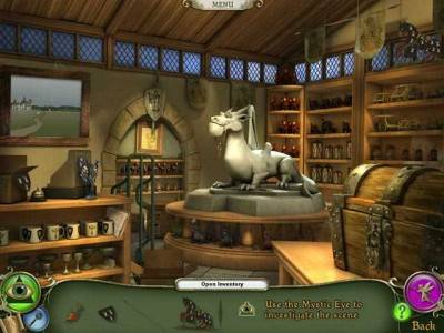 Игра охотники на привидений скачать торрент