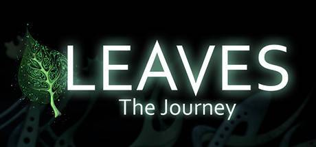 Антология LEAVES - The Journey & LEAVES - The Return