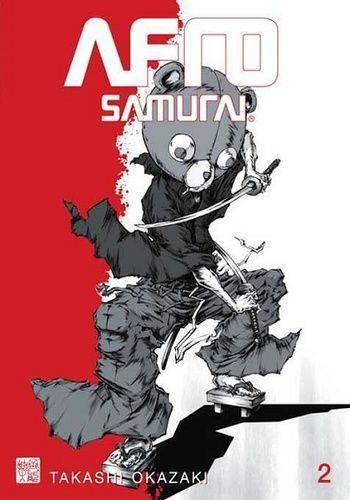 скачать самурай 2 скачать торрент