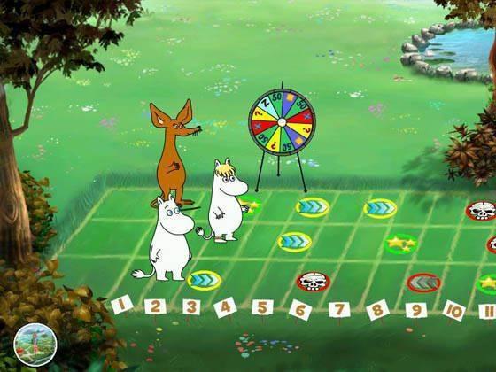 Бесплатные онлайн игры Школа