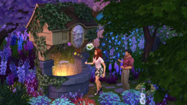 My sims 3 blog: pose pack 1 : thick as thieves by alistair