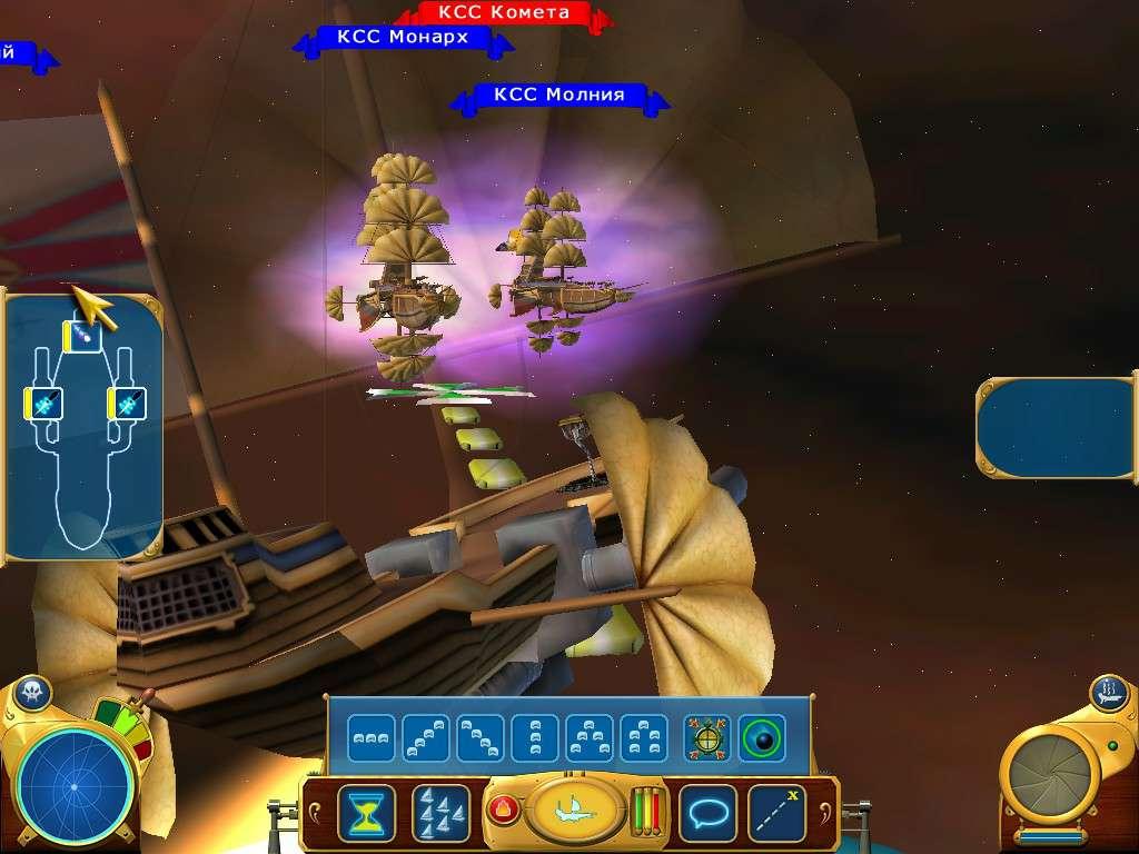 Игра планета сокровищ на пк скачать торрент