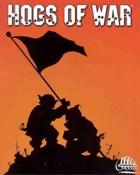 Hogs of war pc screenshot 22952.
