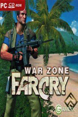 Far Cry: War Zone
