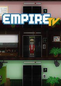 Empire TV Tycoon