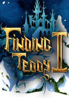 Finding Teddy 2