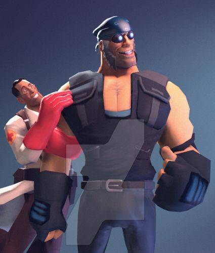 How to download tfc team fortress classic for free + install guide.
