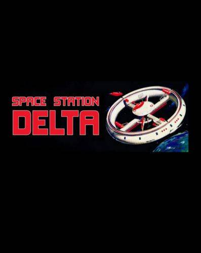 Space Station Delta