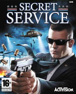 Secret Service Ultimate Sacrifice