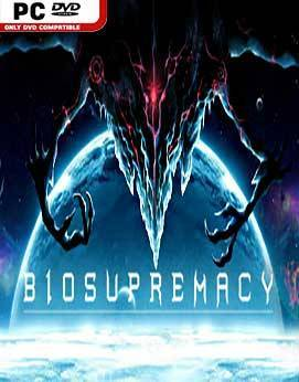 Biosupremacy