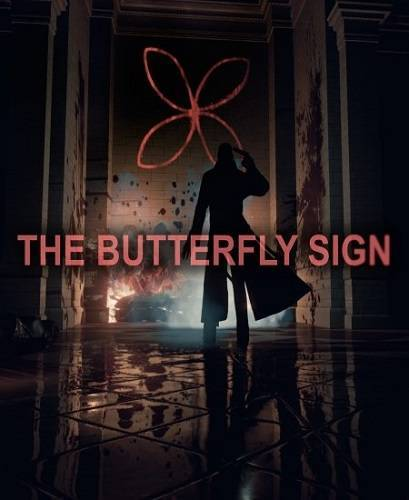The Butterfly Sign: Human Error - Chapter II