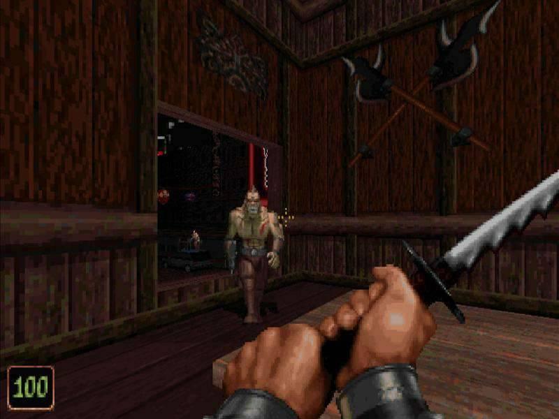 Скачать игру ubik для pc через торрент gamestracker. Org.