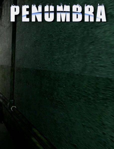 Penumbra Tech Demo v1.1