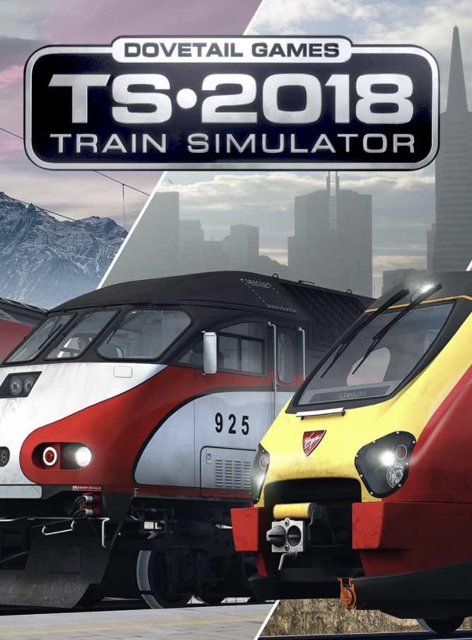 Train simulator 2013 (2012) скачать через торрент игру.