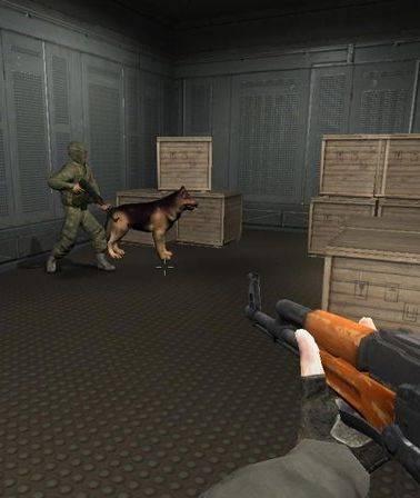Takedown: red sabre (2013) скачать через торрент игру.