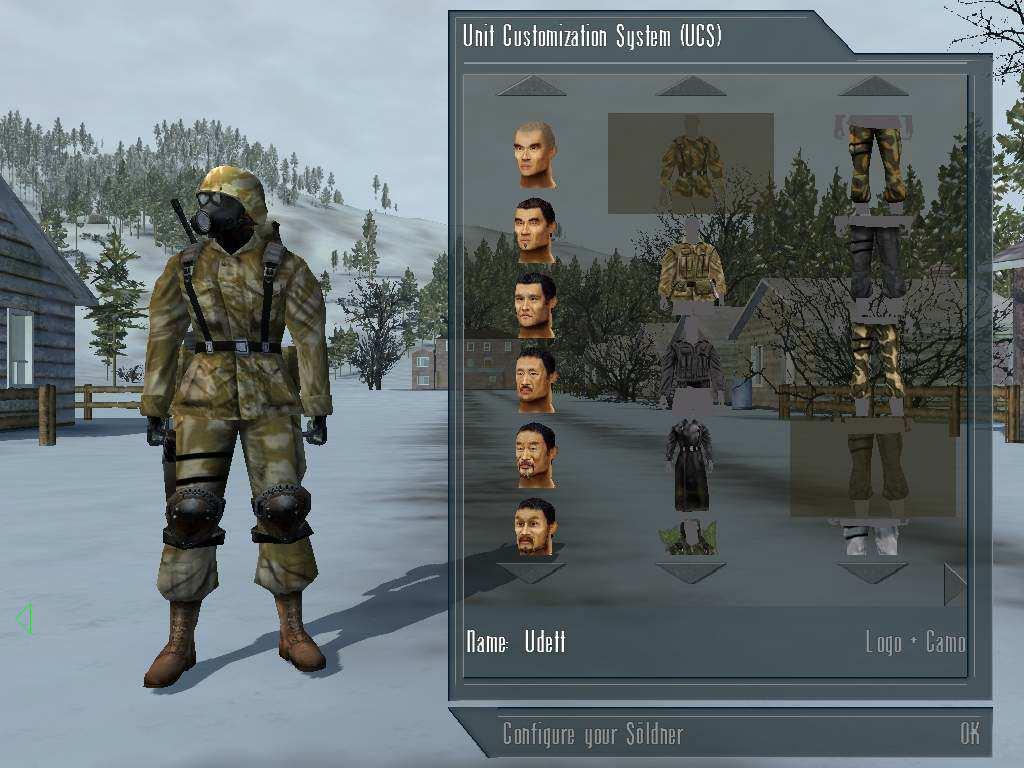 Скачать игру söldner secret wars community edition для pc через.