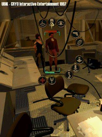 3d realms anthology re-rockestrated mp3 download 3d realms.