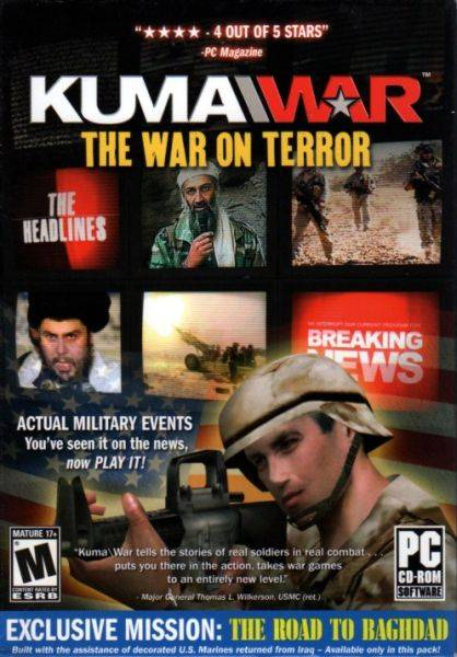 realism and the war on terror When the various groups within the plo launched their disastrous war on israel, the word terrorism by he is the author of terror and liberalism and.