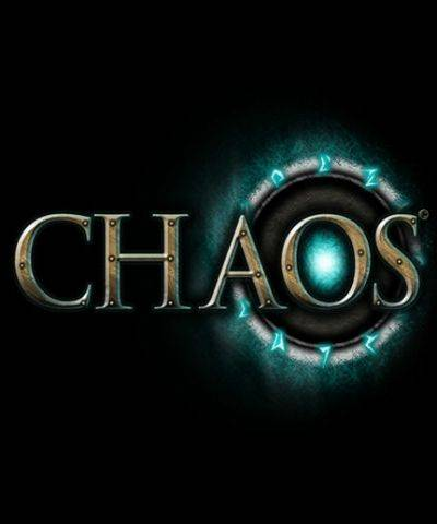 CHAOS: In the Darkness