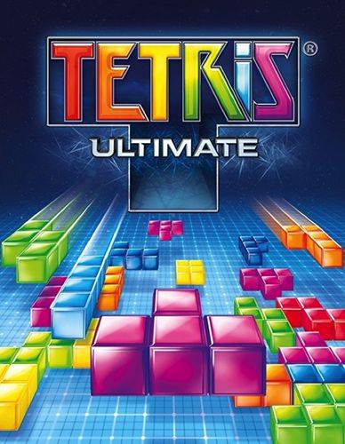 Tetris: Ultimate