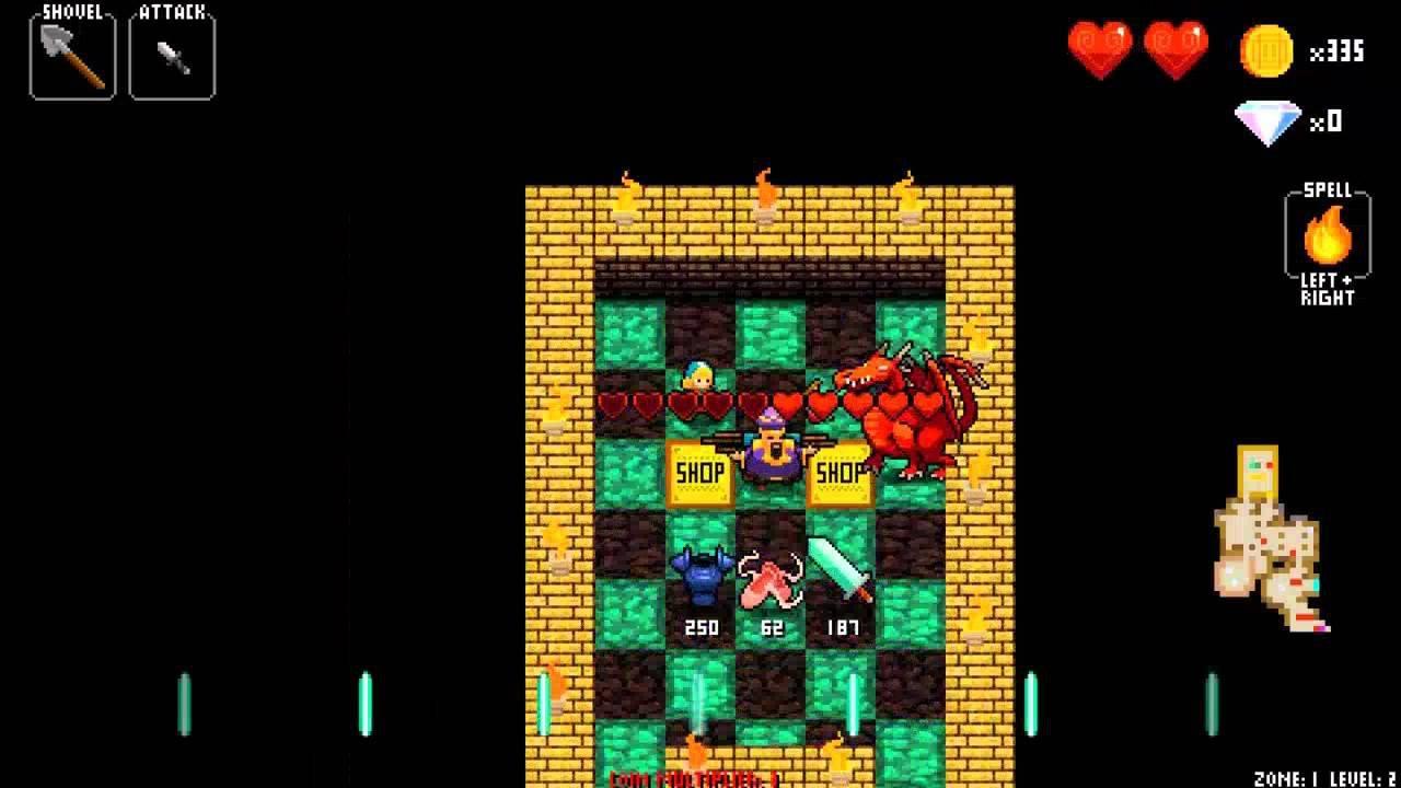 скачать игру бродилка на андроид
