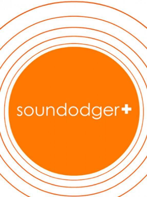 Soundodger+