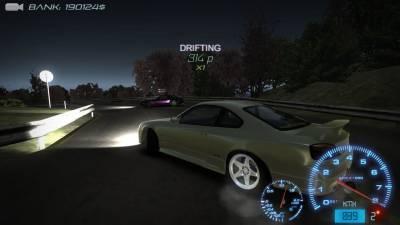Drift скачать игру